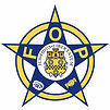 New York State FOP