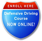 Defensive Driving icon