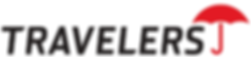 travelers_logo