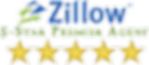 Zillow_5_star_agent_Logo_.png