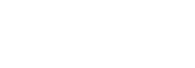 Newfield_Network_Logo-1.png