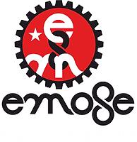 emose.png
