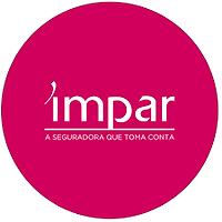 IMPAR.png