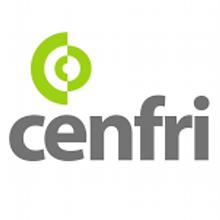 CENFRI.png