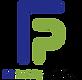 FinProbity_logo-01.png