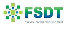 FSDT_Tanzania.png