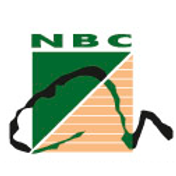 nbcpng.png
