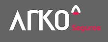 ARKO.png
