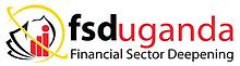 FSDU-logo.png