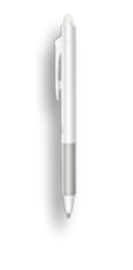 Pilot FriXion Clicker shadow.png