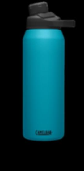 Chute Mag Vacuum 1L Larkspur.png
