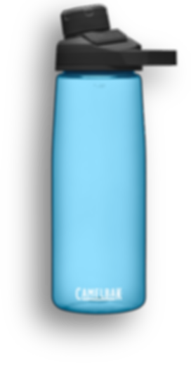 Chute Mag 0.75L True Blue.png