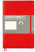 Paperback B6+ red plain.jpg