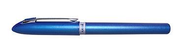uni-ball grip blue.jpg