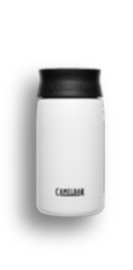 Hot Cap Vacuum 0.4l White.png