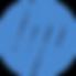HP_New_Logo_2D.svg (1).png