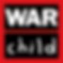 War-Child-UK_Logo_1800x1800_RGB.png