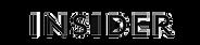 Insider_logo.png