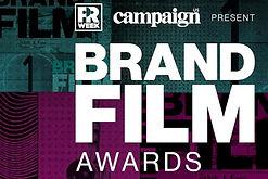 brandfilmfinalistsS-20200406043007190.jp