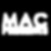 MAC PRESENTS logo.png