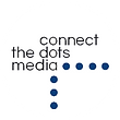 connect the dots media copy.png