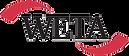 Weta_logo.png