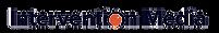 IntMedia logo horizontal (1).png