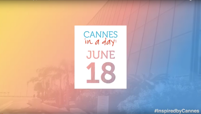 04 - Cannes_Lions_in_a_Day_(June_18).mp4