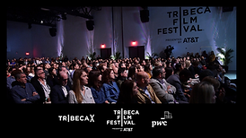 Tribeca_X_Web_Banner_1080p_no_AdAge.png