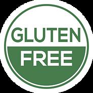 glutenfree logo.png