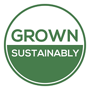 grown logo.png