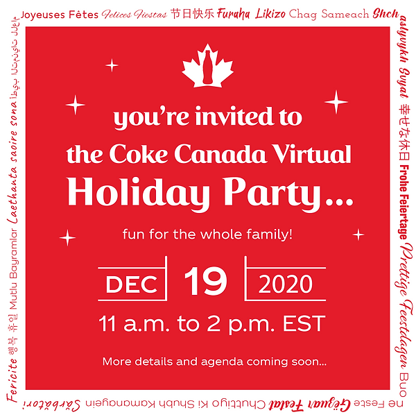 Holiday Party Save The Date EN.png