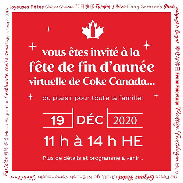Holiday Save The Date FR.jpg