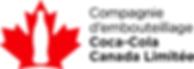 CCCBL_RBG_French-Horizontal_2.png