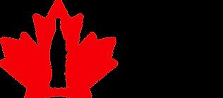 Coke Canada Bottling Logo