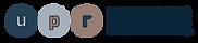 Utah Public Radio logo.png