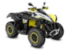 MY20-Renegade-Xxc-650-ABS-T.png