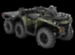 MY20-Outlander-6x6-DPS-650-Squadron-Gree