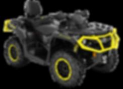Outlander-MAX-XT-P-1000R-Carbon-Black-Su