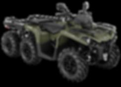 2020-Outlander-6x6-PRO-450-T.png