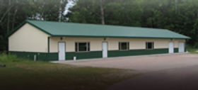 ClubHouse200.jpg