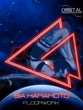 Bia Hamamoto.jpg