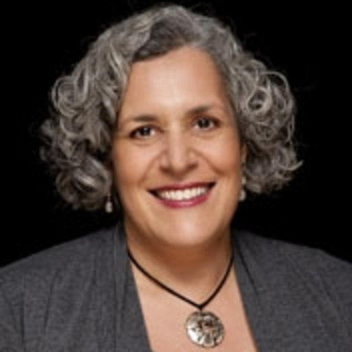 Gloria Miele