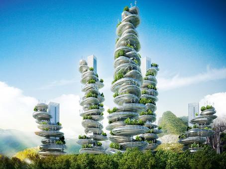 MENA - Renewable Energy Updates