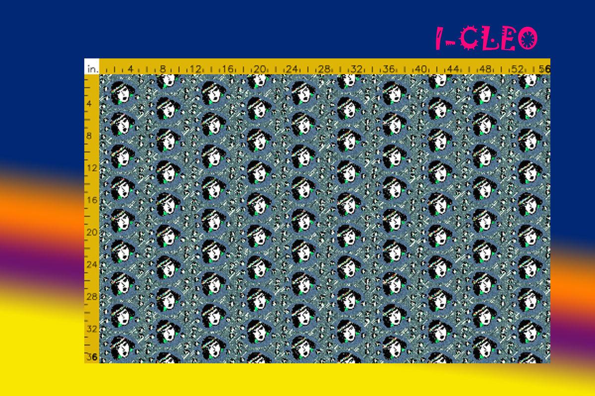 I-CLEO.jpg