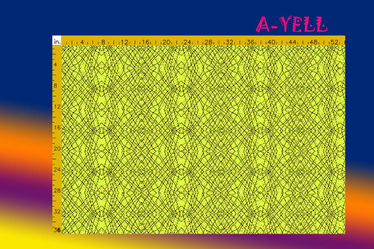 A-YELL.jpg
