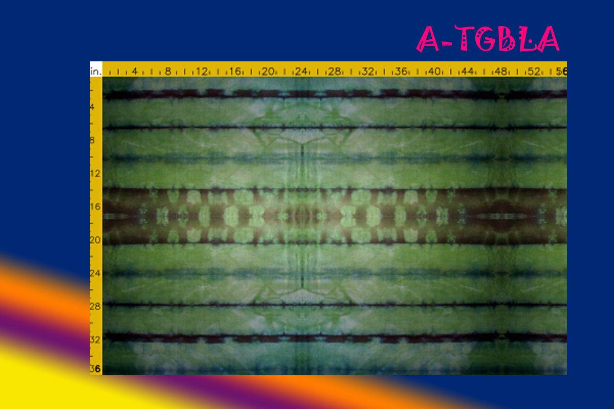A-TGBLA.jpg