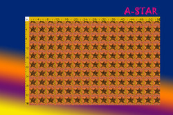 A-STAR.jpg