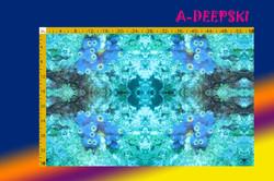 A-DEEPSKI.jpg