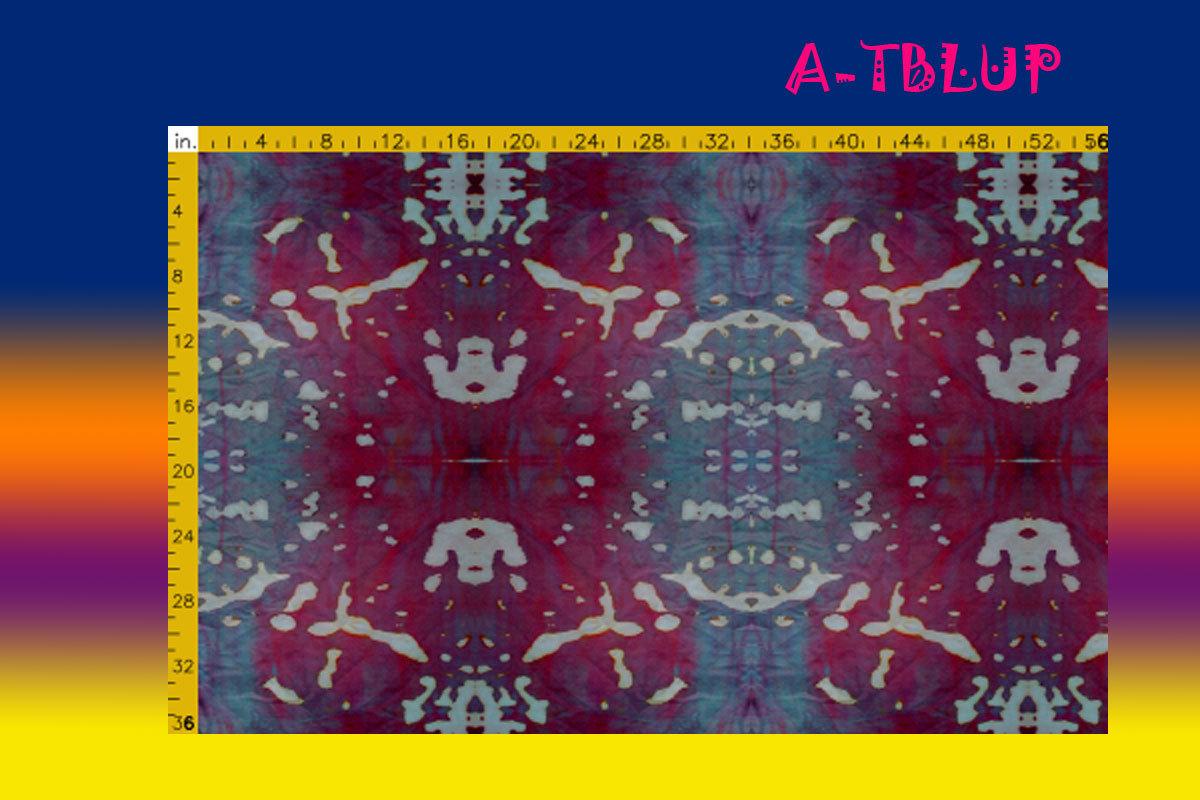 A-TBLUP.jpg